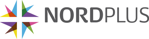 Nordplus Språk