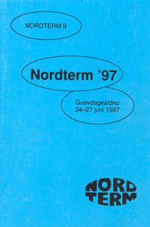 Nordterm9.jpg