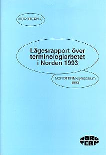 Nordterm6.jpg