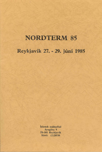 Nordterm-1985.jpg