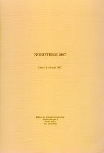 Nordterm-1987.jpg