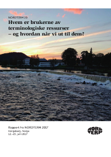 Nordterm20.jpg