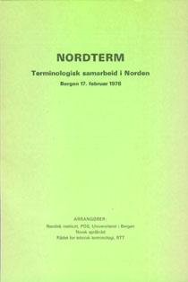 Nordterm-1978.jpg