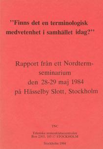 Nordterm-1984.jpg