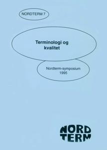 Nordterm7.jpg