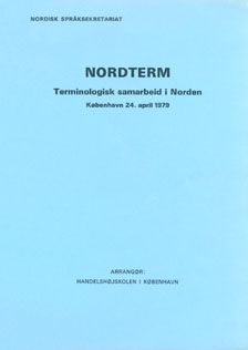 Nordterm-1979.jpg