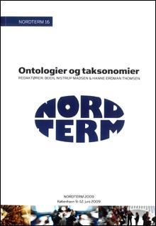 Nordterm16.jpg