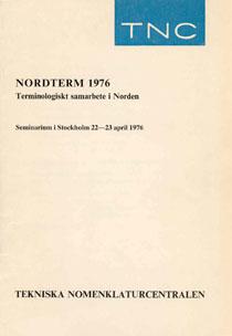 Nordterm-1976.jpg