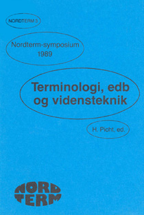 Nordterm3.jpg