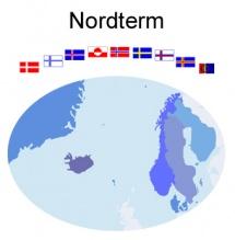 Nordterm liput Norden.jpg